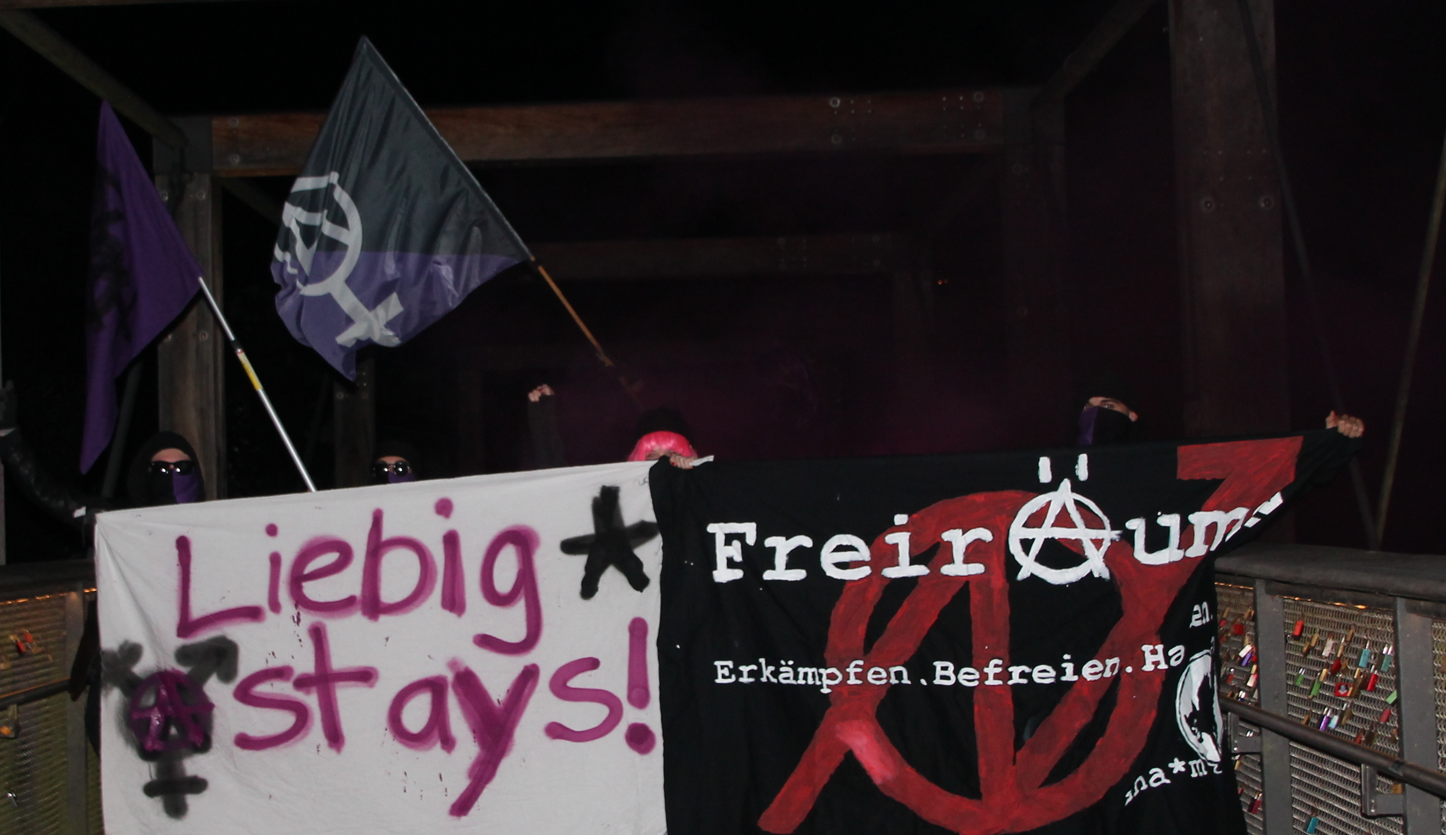 Solidarity « Liebig34 – Anarcha-Queer-Feminist Collective