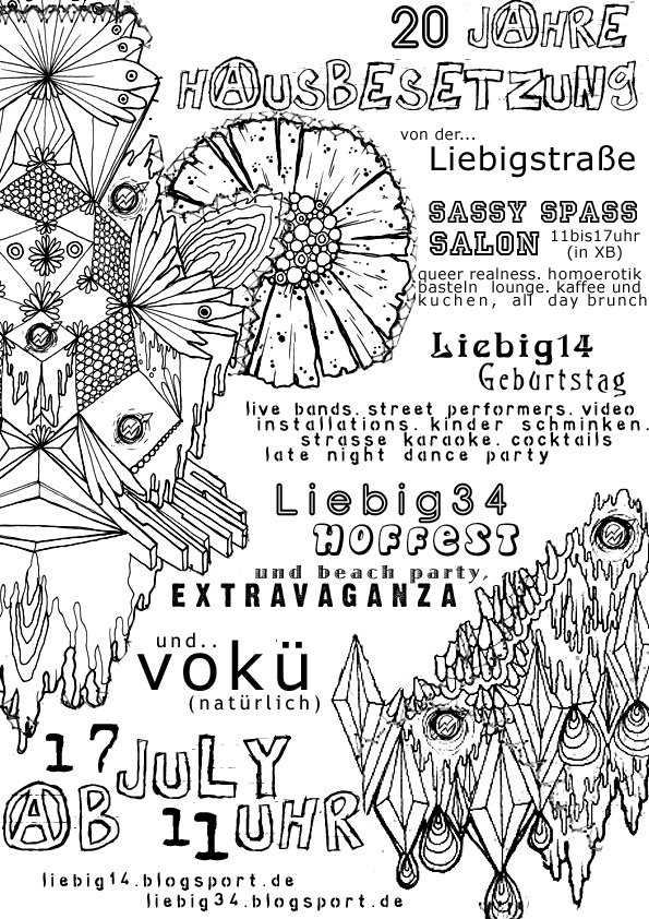 Archiv « Liebig34 – Anarcha-Queer-Feminist Collective